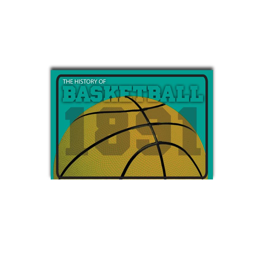 thehistoryofbasketball