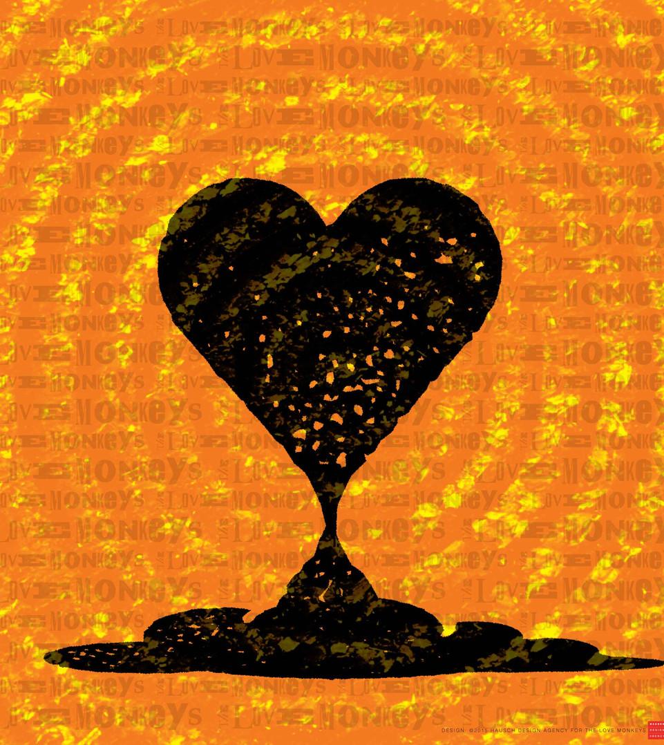 LoveMonkeyScrim2015(ftp)6x6.jpg