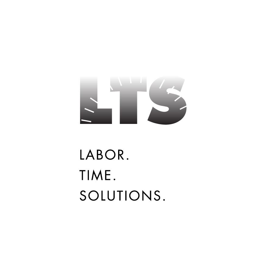 labortimesolutions