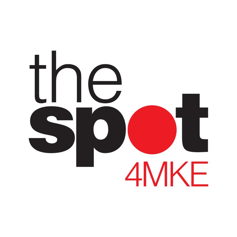 thespot4milwaukee