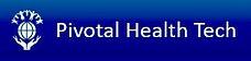 Pivotal Health Tech Logo.jpg