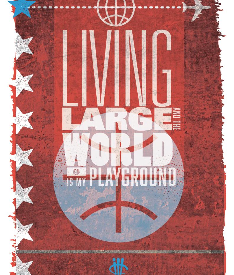 LivingLargeWORLD_HDA2.png