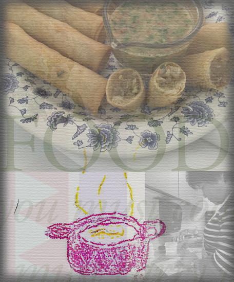 FoodChapter6.jpg