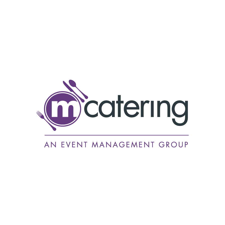mcatering