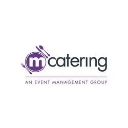 mcatering