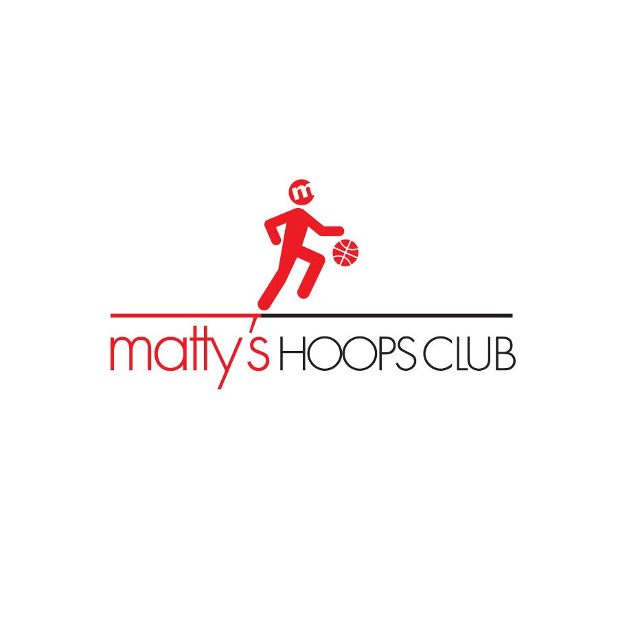 mattyshoopsclub