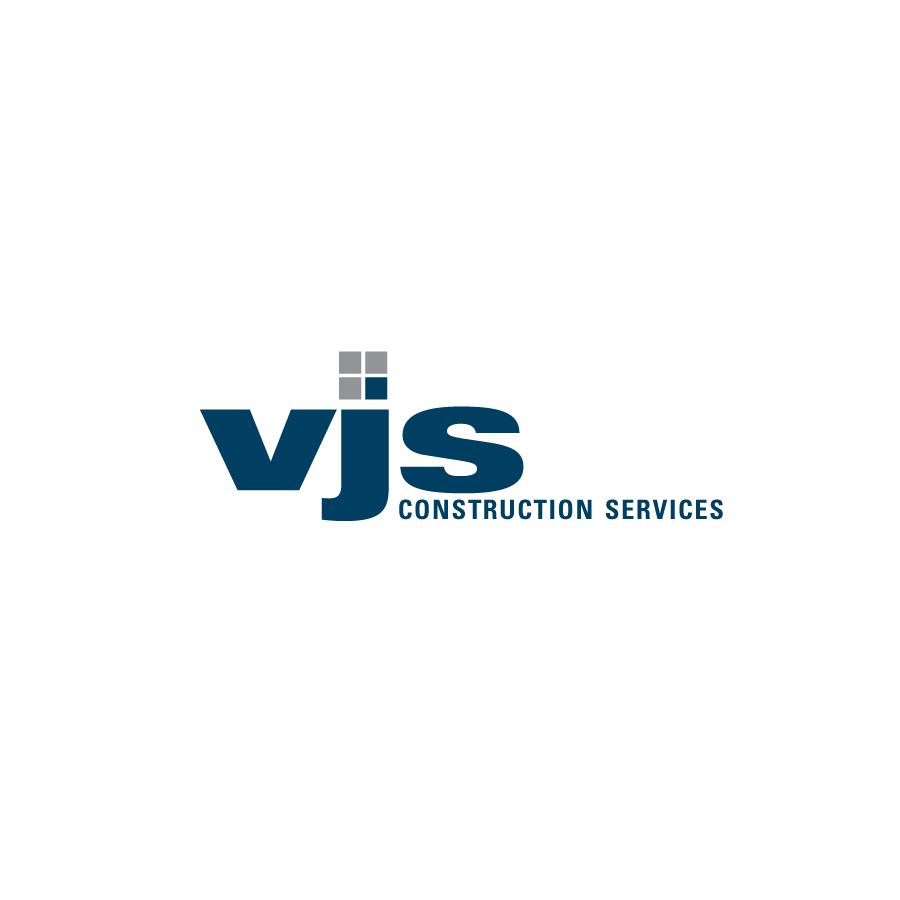 vjsconstructionservices
