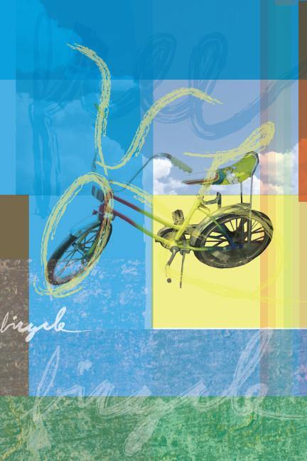 Bicycle3(F).jpg