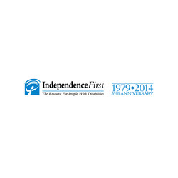 independencefirst35thanniversary