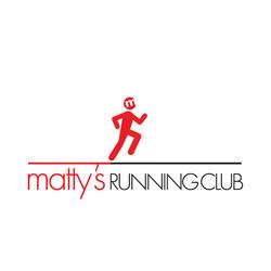 mattysrunningclub