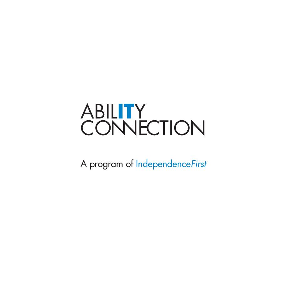 abilityconnection