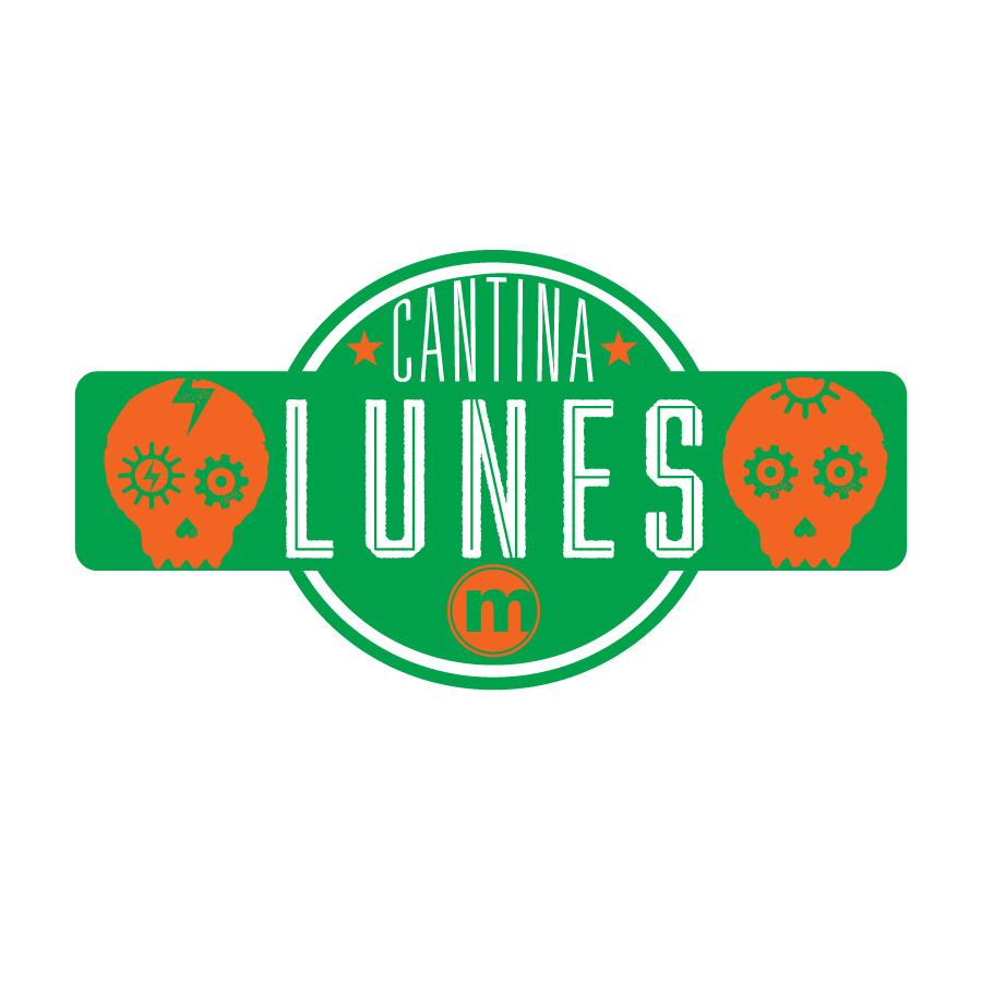 cantinalunes