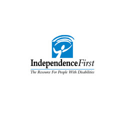 independencefirst