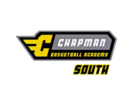 CBA-AAU-Logo-South(HDA)_edited.png