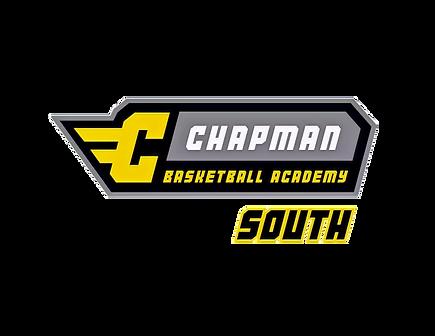 CBA-AAU-Logo-South(HDA)_edited.png