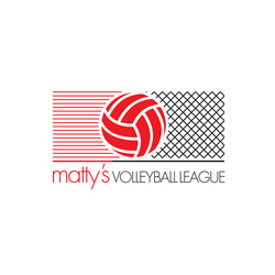 mattysvolleyballleague