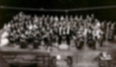 1957 band and orchestra.jpg