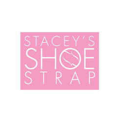 staceysshoestrap