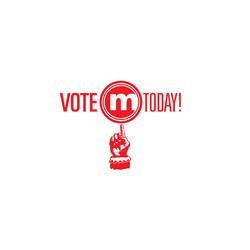 votemattystoday