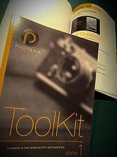 PHOTAVIA%20ToolKit%20Photo_edited.jpg
