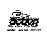 Action Power Sports Logo.png