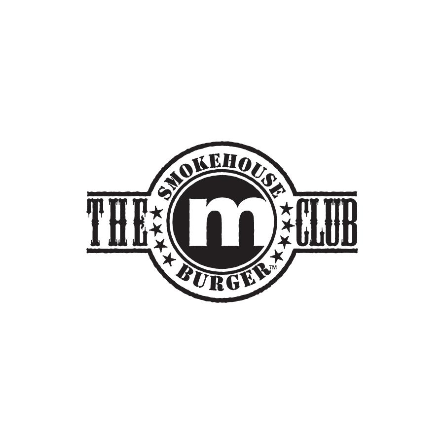 mattyssmokehouseburgerclub