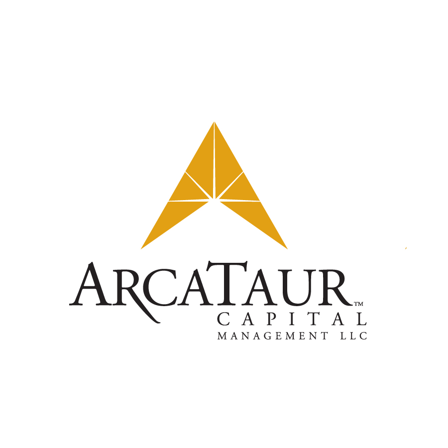 arcataurcapitalmanagement
