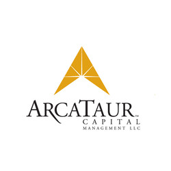 arcataurcapitalmanagement