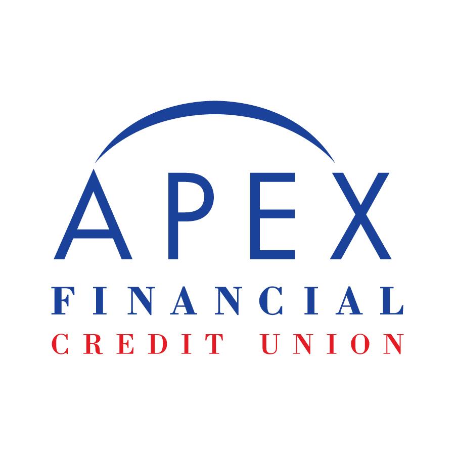 apexfinancialcreditunion