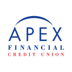 apexfinancialcreditunion