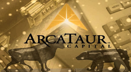 Arcataur investing in bull and bear markets