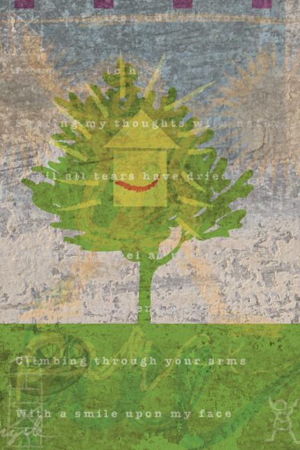 Tree-Fort(F).jpg