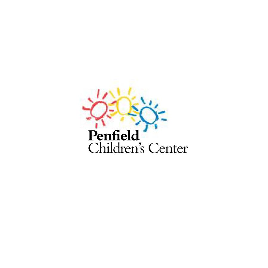penfieldchildrenscenter
