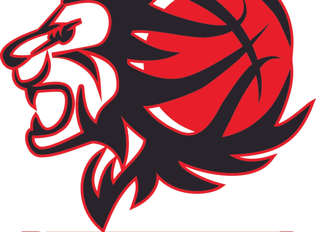 BE_Logo_w-oTextures.jpg