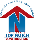 WiczeksTopNotch logo.png