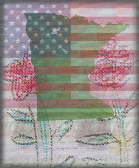 AmericaChapt4.jpg
