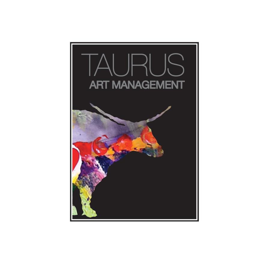taurusartmanagement