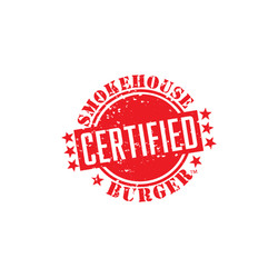 smokehousecertified
