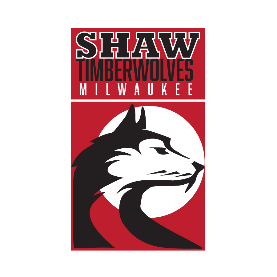 shawtimberwolves