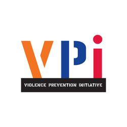 vpiviolencepreventioninitiative