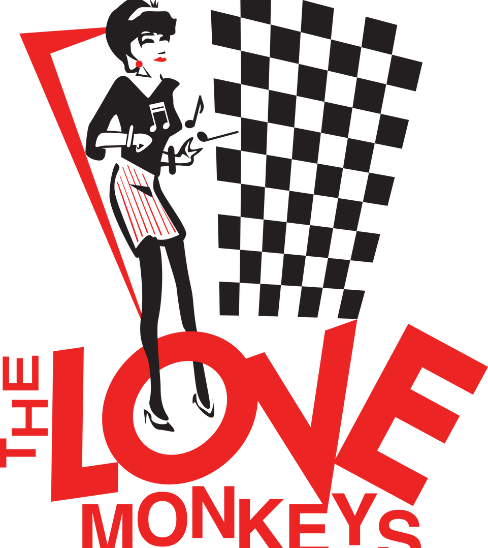 LoveMonkeys_Beat Tee(F).png