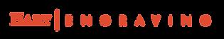 Hart Engraving Logo.png
