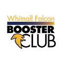 Whitnall Falcon Booster Club