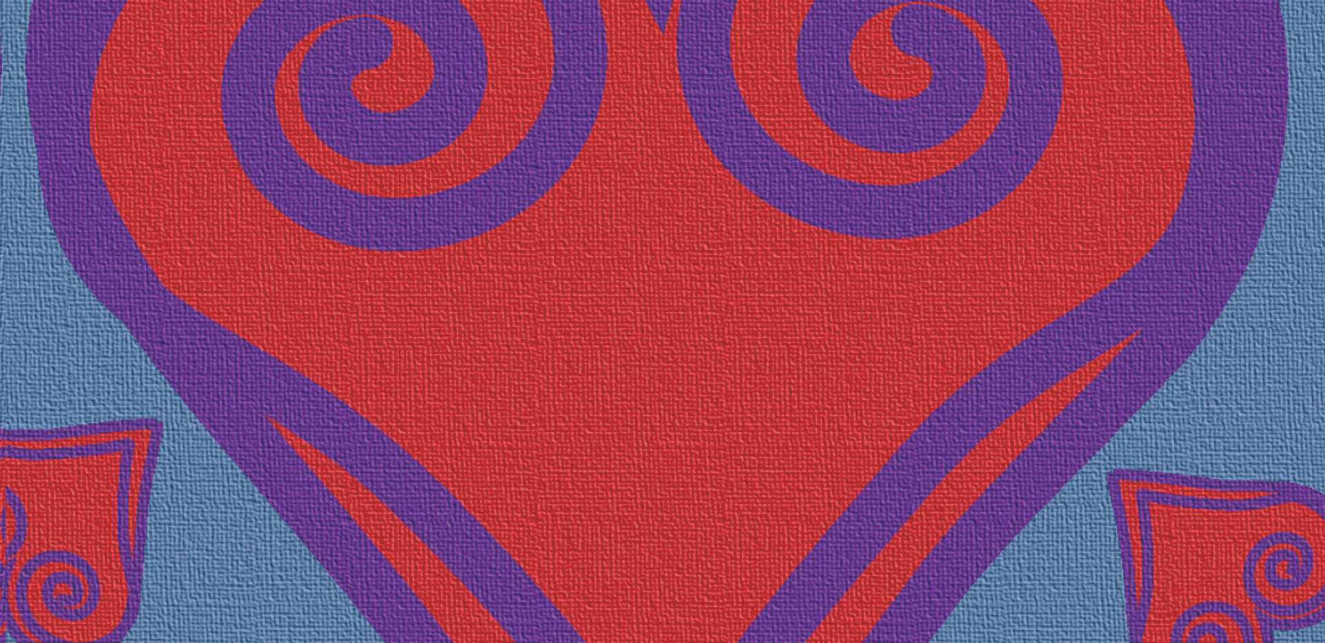 TapestryOfTheHeartCOVER_Page_2.jpg