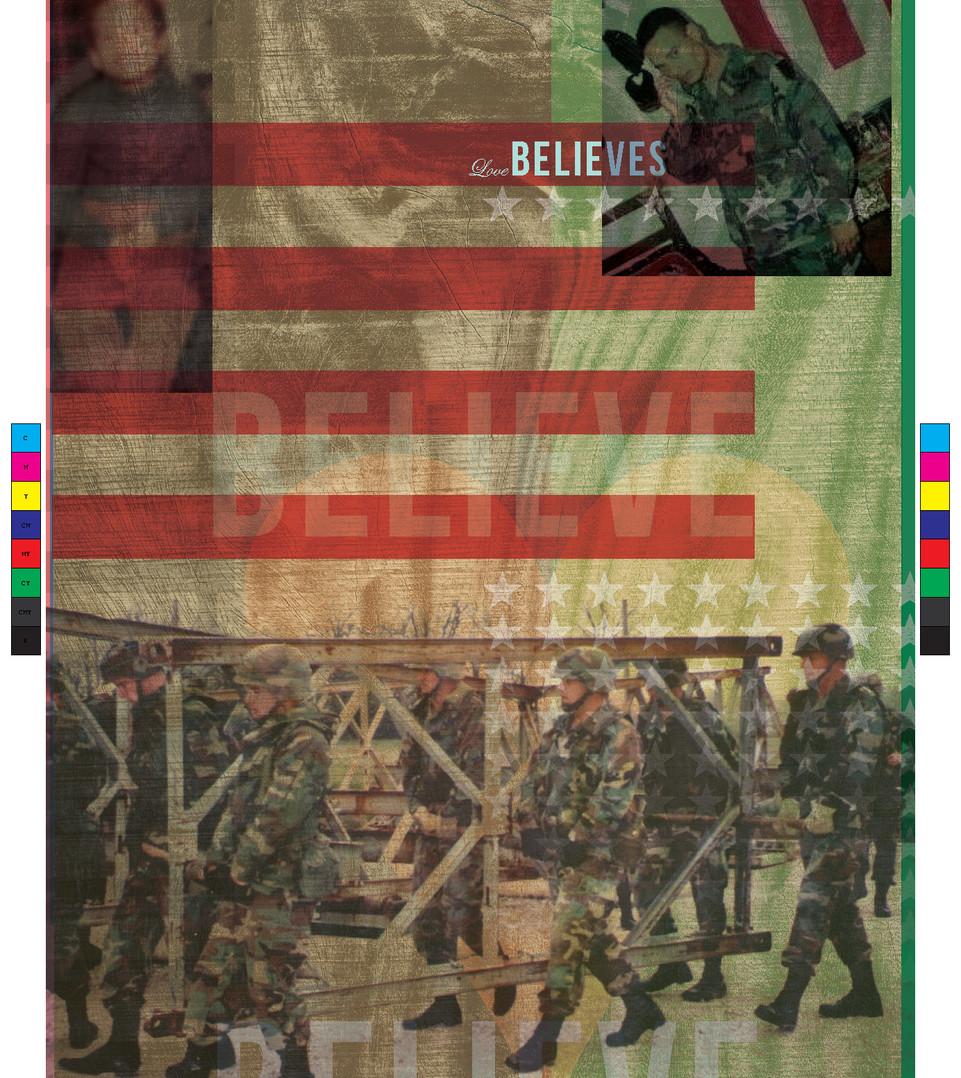 LTT_Believes(Fc).jpg