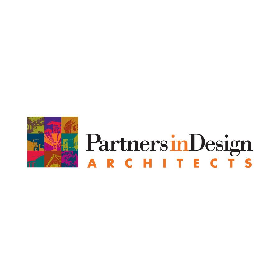 partnersindesignarchitects