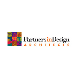 partnersindesignarchitects