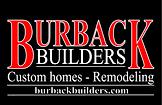 Burback Builders Logo.png