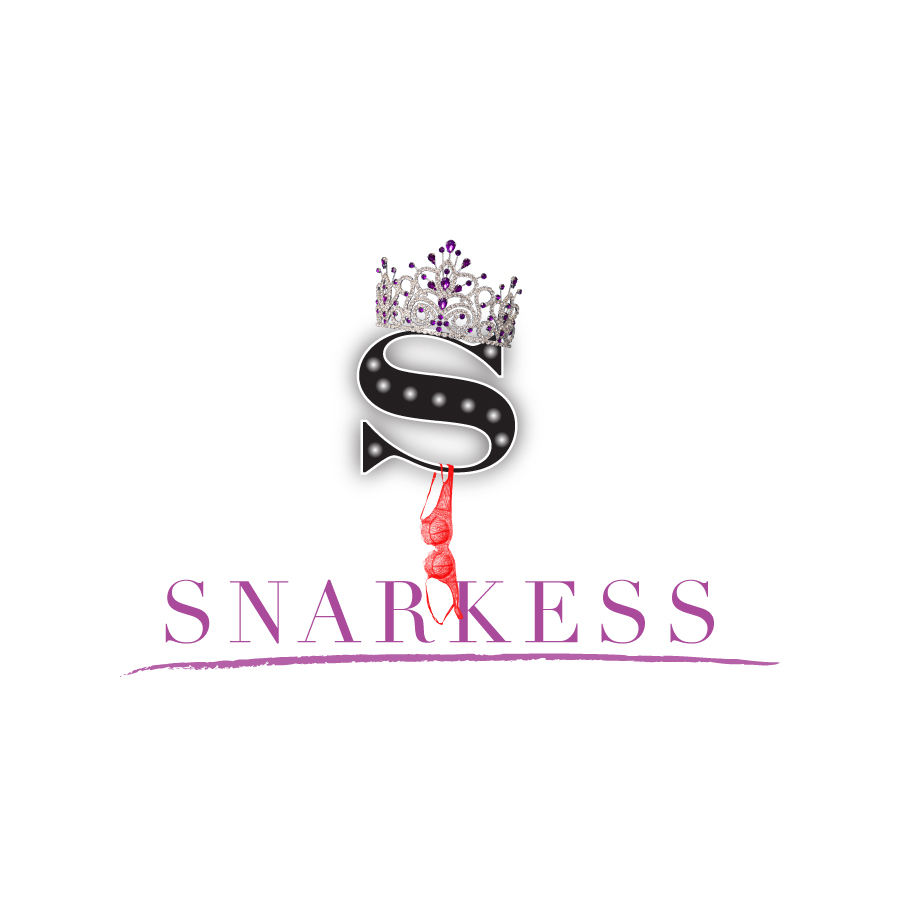 snarkess