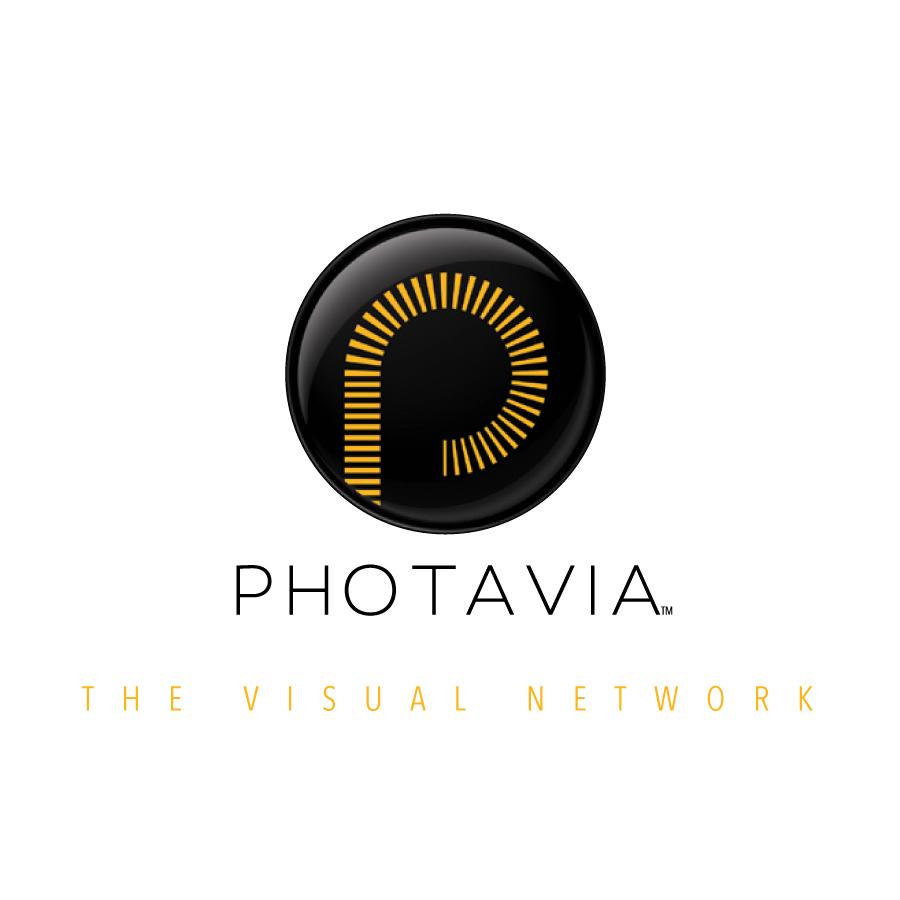 photaviathevisualnetwork